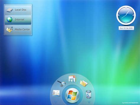 windows 10 gadgets by alexgal23 on deviantart windows seven gadgets beta by fediafedia on deviantart