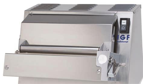 sfogliatrice da banco usata sfogliatrice da banco l40 macchinari e attrezzature