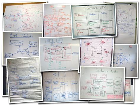 building sketch program simple sketches for diagramming your software architecture