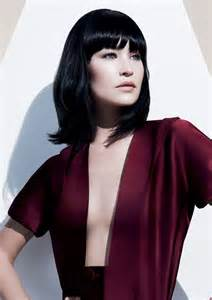 umbra hairstyle 20 best images about sassoon on pinterest short