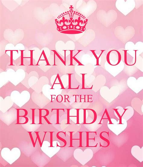 Thanks For Wishing Birthday Quotes 1000 Birthday Wishes Quotes On Pinterest Quotes For Son