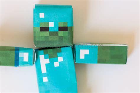 Minecraft Papercraft Studio - minecraft papercraft studio plain vanilla