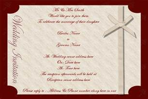 indian wedding invitation cards reference for wedding decoration