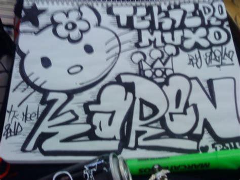 imagenes de te extraño karen fotos de graffitis de nombre karen imagui