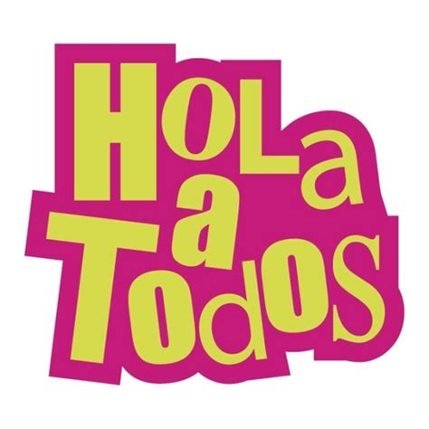 imagenes que digan hola a todos hola a todos holaatodoshat twitter