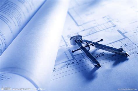 Architecture House Designs nipic com