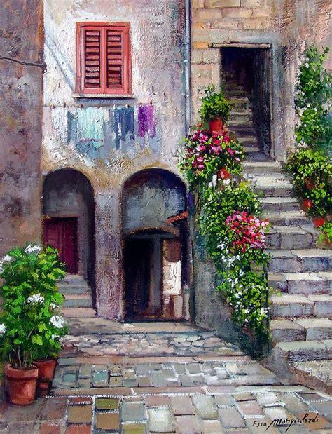 cortile antico piccolo cortile antico francesco mangialardi
