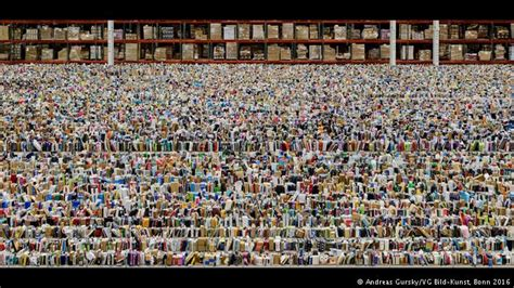 Gray Paint how german photo artist andreas gursky messes with your