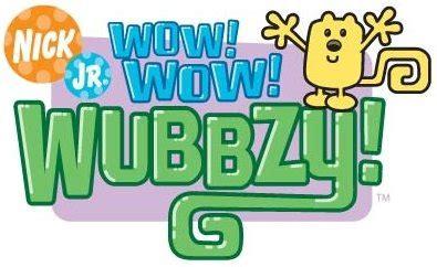 super wubbzy related keywords super wubbzy long tail keywords keywordsking