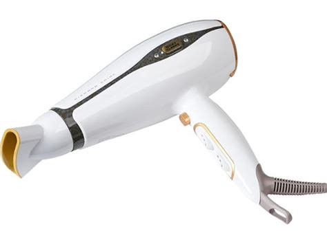 Hair Dryer Nhd 2816 Black nicky clarke shine nhd152 hair dryer review which