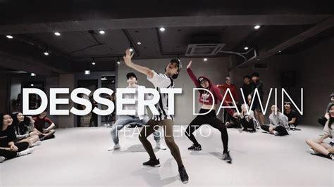 tutorial dance of dessert 92 best images about one million dance studio on pinterest