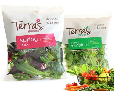 frozen food packaging plastic packaging bags