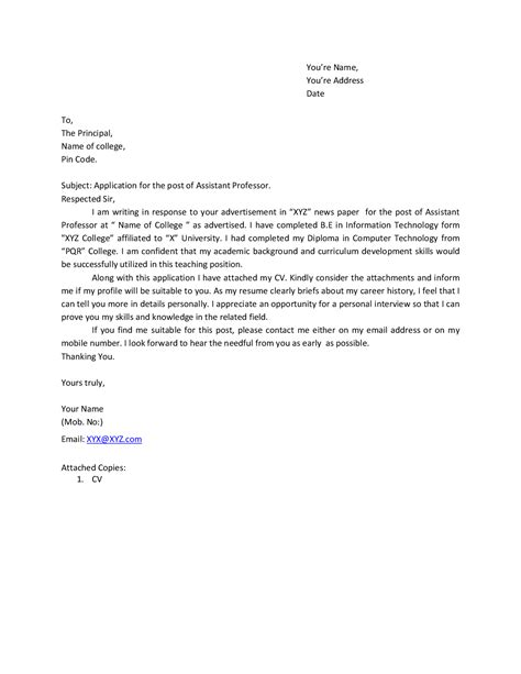 Reference Letter For Higher Education Sle Professor Resume Sales Professor Lewesmr