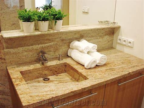 ideas bathroom vanity granite top black