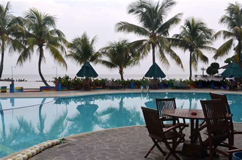 paket wisata pulau ayer pulau seribu via ancol