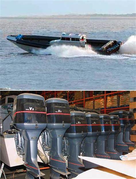 tonyrogers u k drug running go fast boat - Fast Boats Drugs