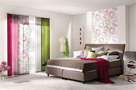 Vorhänge Raffen by Fenster Gardinen Gestaltung Fenster Gardinen Rollos