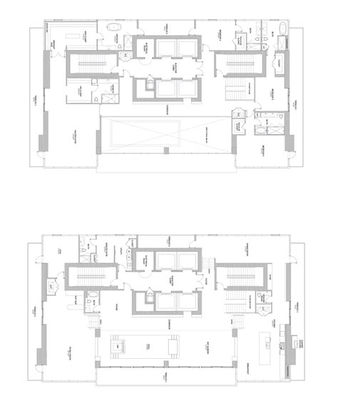 echo brickell floor plans echo brickell luxury condo property for sale rent af