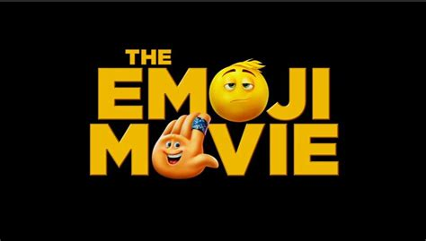 film star emoji the emoji movie star reveals film is draped in liberal