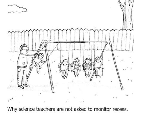 swing set physics 10 best fun physics images on pinterest