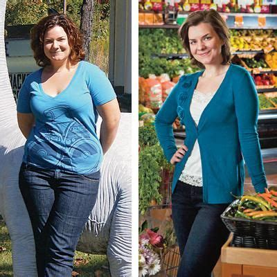 weight loss tips from brittany tankard 42 best images about success stories motivation on pinterest