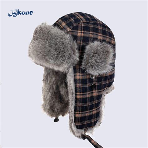 pattern trapper review trapper hat pattern reviews online shopping trapper hat