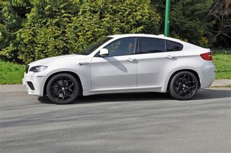 bmw with black rims bmw x6 with black rims my style the o jays