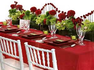 Valentine S Day Table Decorations by 60 Cool And Beautiful Valentine Table Decorating Ideas