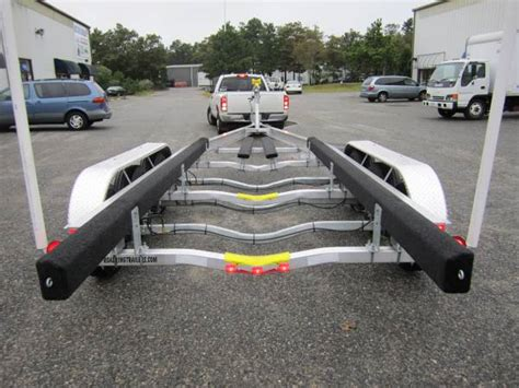 used road king boat trailers boat trailers all sizes of roadking boat trailers in