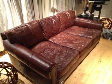 deep couch 25 best ideas about deep couch on pinterest oversized