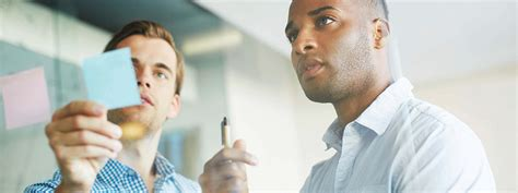 Uconn Mba Gmat Waiver by Time Mba Program Graduate Programs