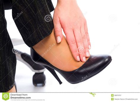 wear high heels why do wear high heels if it hurts royalty free