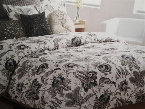 tj maxx comforter sets best 28 tj maxx comforter set home goods comforter set bedroom magnificent tahari home