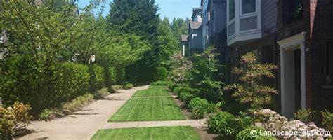 Award Winning Hillsboro Landscaping Professionals Landscape Services Hillsboro Oregon