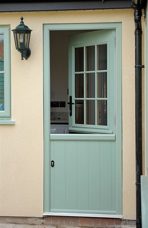 Stable Doors Upvc Stable Doors Norwich From Norwich Windows And