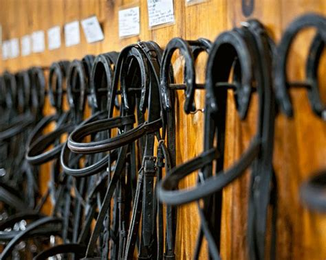 1000 ideas about tack room organization on