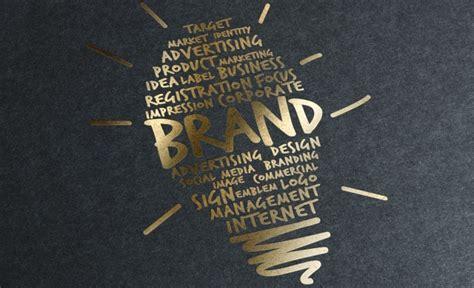 branding design trends 2017 five logo design trends to try in 2017 startups co uk