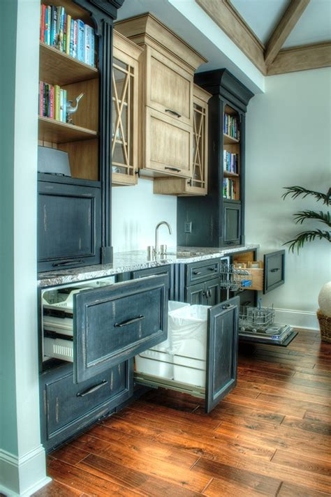 fancy kitchen cabinets pittsburgh 16 new with kitchen cabinets pittsburgh pro kitchen gear 17 best images about plain and fancy kitchens on pinterest