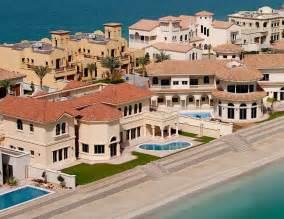 dubai homes for world most popular places palm island dubai