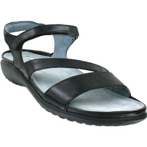 naot sandals with removable footbeds naot sandals with removable footbeds 28 images