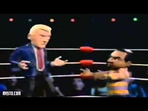 celebrity deathmatch prince vs prince charles 42 best celebrity death match images on pinterest