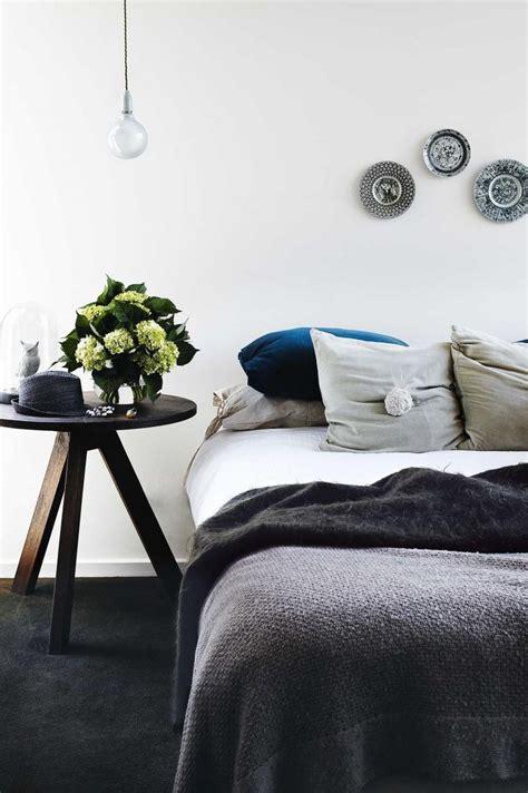 dark grey carpet bedroom 17 best ideas about grey carpet on pinterest carpet