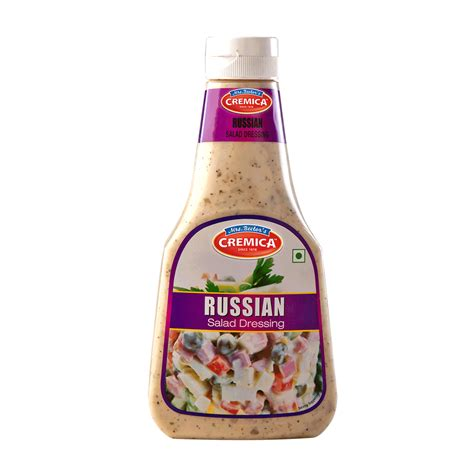 salad dressing salad dressing pictures posters news and on