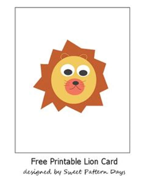 printable lion bookmarks free bluebird bookmarks to print stationery printables