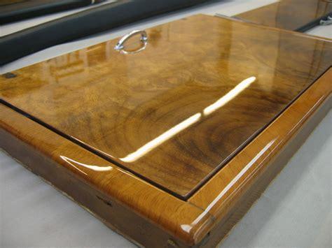 woodwork restoration classic car wood trim restoration