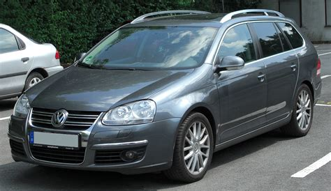 volkswagen golf variant 2001 volkswagen golf variant fsi related infomation
