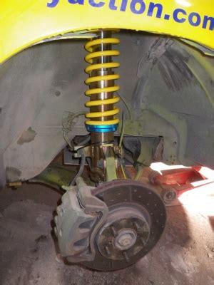 subaru rally suspension subaru impreza wrx rally car