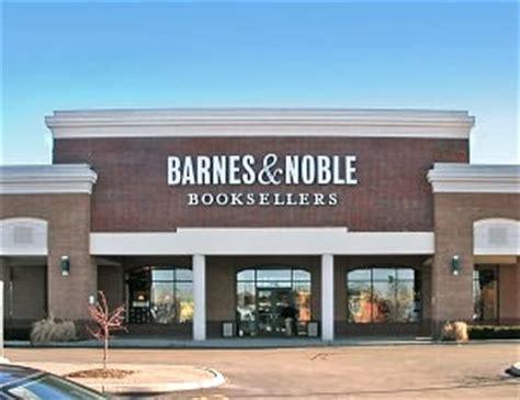 Barnes Nobles Hours Barnes Amp Noble Pickerington Pickerington Oh