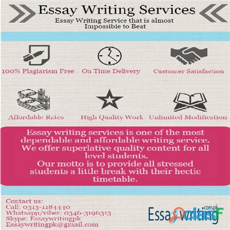 Professional Term Paper Writing For Phd by Mba Writing Services