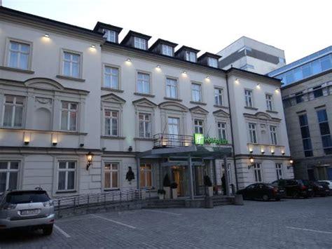 krakow city centre inn krakow city center picture of inn